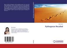 Pythagoras Recalled的封面