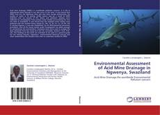 Bookcover of Environmental Assessment of Acid Mine Drainage in Ngwenya, Swaziland