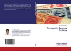 Capa do livro de Comparative Banking Systems