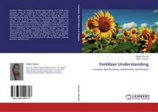 Portada del libro de Fertilizer Understanding