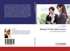 Copertina di Women in the Labour Force