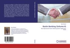 Bookcover of Rastin Banking (Volume II)
