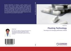 Couverture de Floating Technology