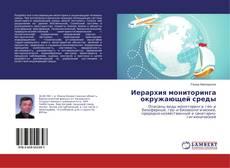Bookcover of Иерархия мониторинга окружающей среды