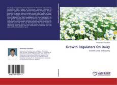 Bookcover of Growth Regulators On Daisy