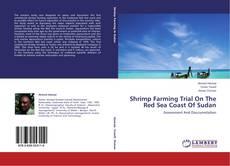 Bookcover of Shrimp Farming Trial On The Red Sea Coast Of Sudan