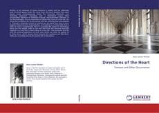 Couverture de Directions of the Heart
