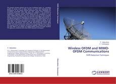 Copertina di Wireless OFDM and MIMO-OFDM Communications