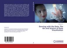 Dancing with the Data: The Art and Science of Data Visualization kitap kapağı