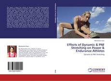 Borítókép a  Effects of Dynamic & PNF Stretching on Power & Endurance Athletes - hoz
