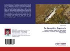 Portada del libro de An Analytical Approach