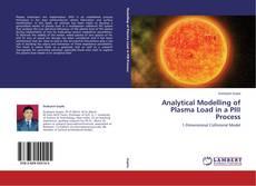 Copertina di Analytical Modelling of Plasma Load in a PIII Process