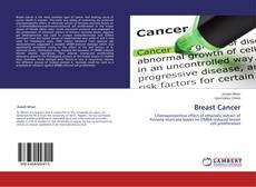 Borítókép a  Breast Cancer - hoz