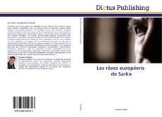 Bookcover of Les rêves européens de Sarko
