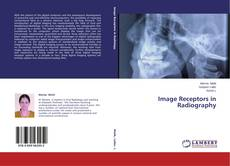 Bookcover of Image Receptors in Radiography