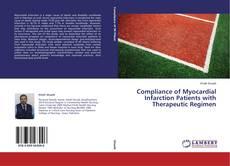 Buchcover von Compliance of Myocardial Infarction Patients with Therapeutic Regimen