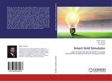Bookcover of Smart Grid Simulator