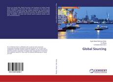 Bookcover of Global Sourcing