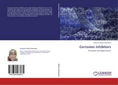 Bookcover of Corrosion Inhibitors