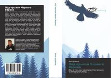 Обложка Под крылом Черного Ворона