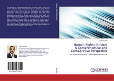 Buchcover von Human Rights in Islam A Comprehensive and Comparative Perspective