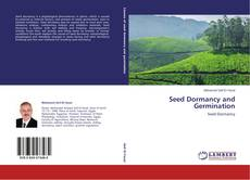 Bookcover of Seed Dormancy and Germination