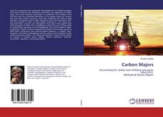 Bookcover of Carbon Majors