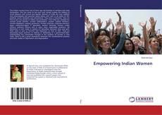 Borítókép a  Empowering Indian Women - hoz