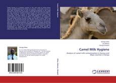 Bookcover of Camel Milk Hygiene