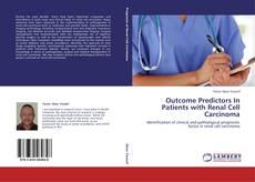 Portada del libro de Outcome Predictors In Patients with Renal Cell Carcinoma