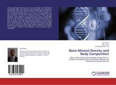 Buchcover von Bone Mineral Density and Body Composition