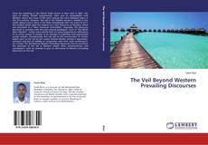 Borítókép a  The Veil Beyond Western Prevailing Discourses - hoz