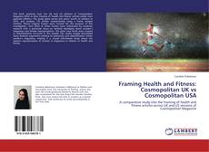 Buchcover von Framing Health and Fitness: Cosmopolitan UK vs Cosmopolitan USA