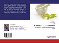 Couverture de Gardenins - The Flavonoids