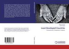 Bookcover of Least Developed Countries