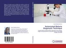 Portada del libro de Automated Malaria Diagnostic Technique