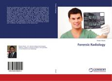 Couverture de Forensic Radiology