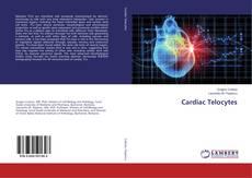 Portada del libro de Cardiac Telocytes
