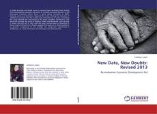 Bookcover of New Data, New Doubts: Revised 2013