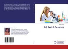 Couverture de Cell Cycle & Apoptosis