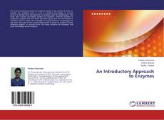 Buchcover von An Introductory Approach to Enzymes
