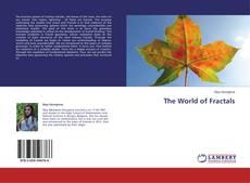 Buchcover von The World of Fractals