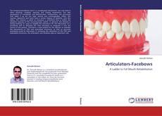 Bookcover of Articulators-Facebows