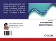 Portada del libro de Islam and Politics