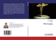 Bookcover of TMJ-Imaging