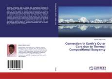 Portada del libro de Convection in Earth's Outer Core due to Thermal Compositional Buoyancy