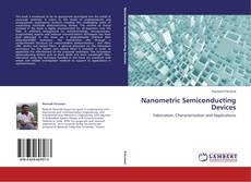 Bookcover of Nanometric Semiconducting Devices