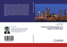 Couverture de Internal Safety Audit of a Major Oil Refinery