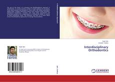 Couverture de Interdisciplinary Orthodontics