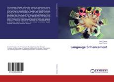 Portada del libro de Language Enhancement